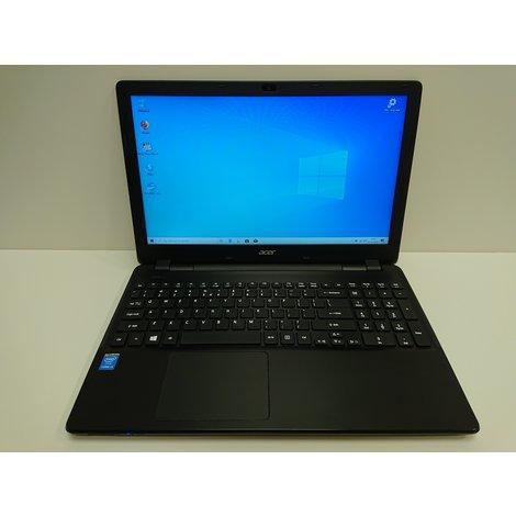 Acer Extensa 2510 | Intel Core i3-4030U | 4GB - 500GB | B-Grade