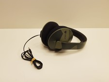 Microsoft Xbox One Stereo Headset Camouflage