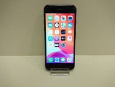 Apple Apple iPhone 7 32GB   Space Gray   B-Grade
