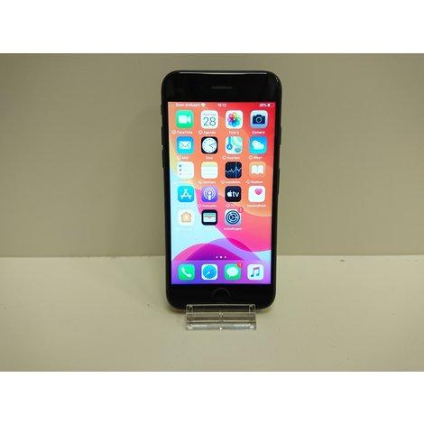 Apple iPhone 7 32GB   Space Gray   B-Grade