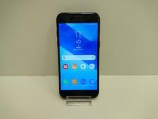 Samsung Samsung Galaxy A3 2017 16GB | Zwart | B-Grade