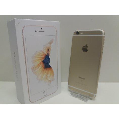 Apple iPhone 6S 64GB | Goud | A-Grade