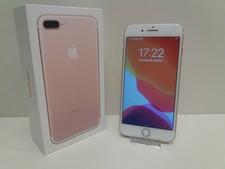 Apple Apple iPhone 7 Plus 32GB | Rose Goud | B-Grade