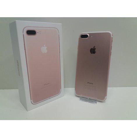 Apple iPhone 7 Plus 32GB | Rose Goud | B-Grade
