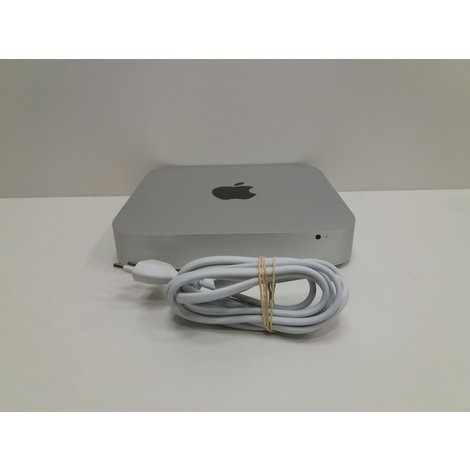 Apple Mac Mini Mid 2011 | Intel Core i5 | 16GB - 120GB SSD | B-Grade