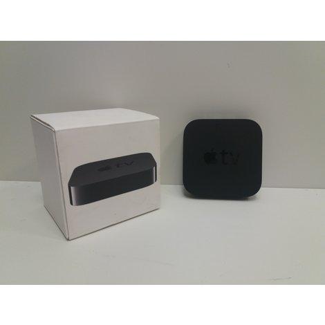Apple TV 3e gen