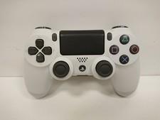Sony Sony Playstation 4 Controller