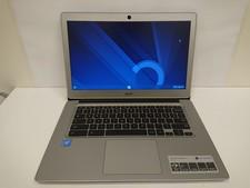Acer Acer Chromebook 14 | Intel Celeron N3160 | 4GB - 32GB SSD | B-Grade