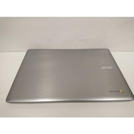 Acer Chromebook 14 | Intel Celeron N3160 | 4GB - 32GB SSD | B-Grade