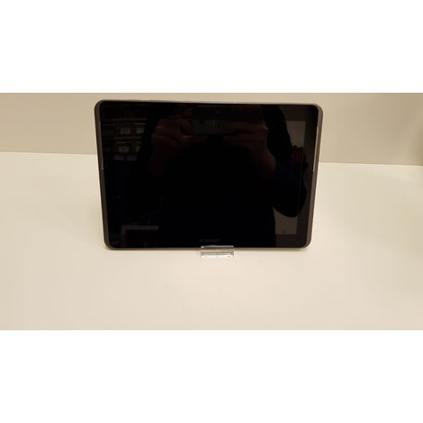 Samsung Galaxy Tab 2 10.1 16GB | Zwart | A-Grade