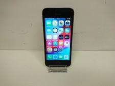 Apple Apple iPhone SE 64GB | Space gray | B-Grade