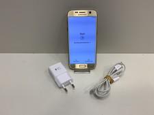 Samsung Samsung Galaxy S7 32GB | Gold | B-Grade