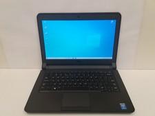 Dell Dell Latitude 3340 | Intel Core i5-4200U | 8GB - 128GB SSD | B-Grade