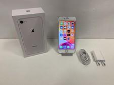 Apple Apple iPhone 8 64GB | Zilver | A-Grade