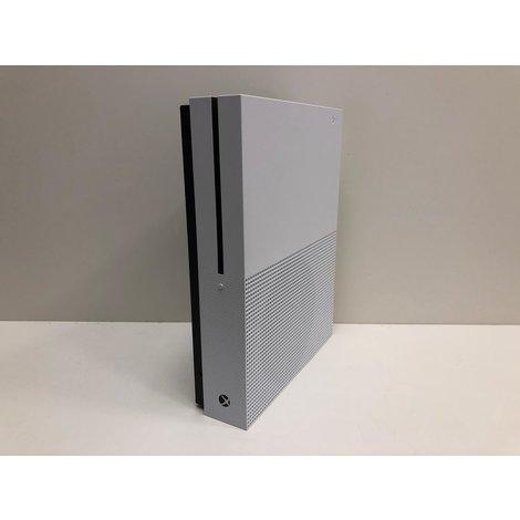 Microsoft Xbox One S 1TB   Wit   A-Grade