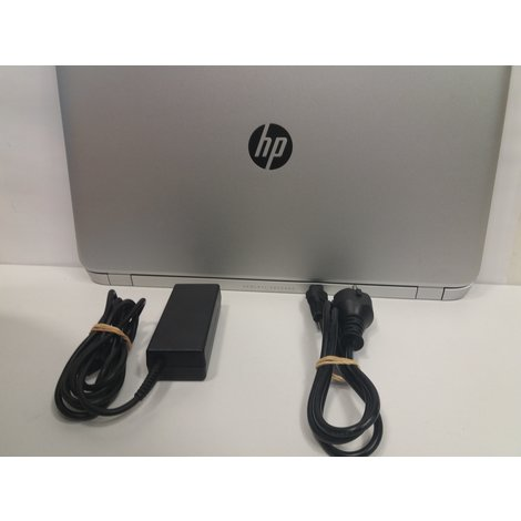 HP Pavilion 17 | Intel Core i7-4510U | 12GB - 1TB | B-Grade