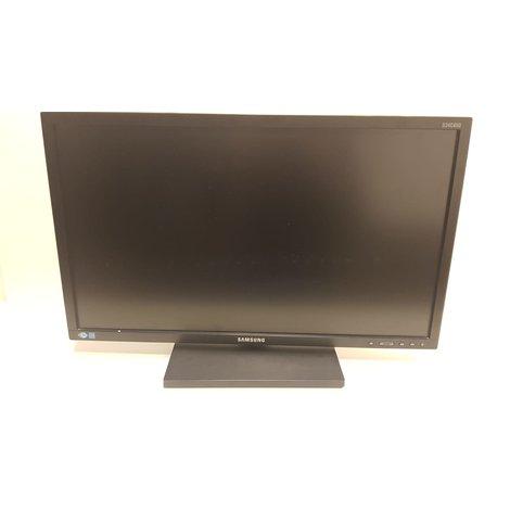 Samsung S24C650PL Monitor