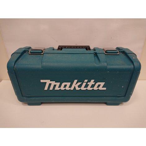 Makita BO4565 Schuurmachine