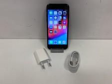 Apple Apple iPhone 7 32GB | Space Gray | B-Grade
