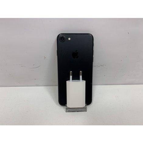 Apple iPhone 7 32GB | Space Gray | B-Grade