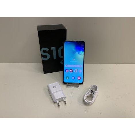 Samsung Galaxy S10e 128GB | Prism Green | B-Grade