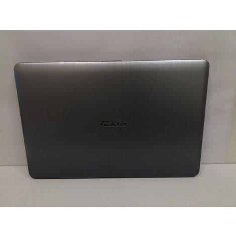Asus R540S   Intel Celeron N3060   4GB - 128GB SSD   A-Grade