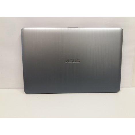 Asus F550D | AMD A10-5750M | 8GB - 1TB | C-Grade