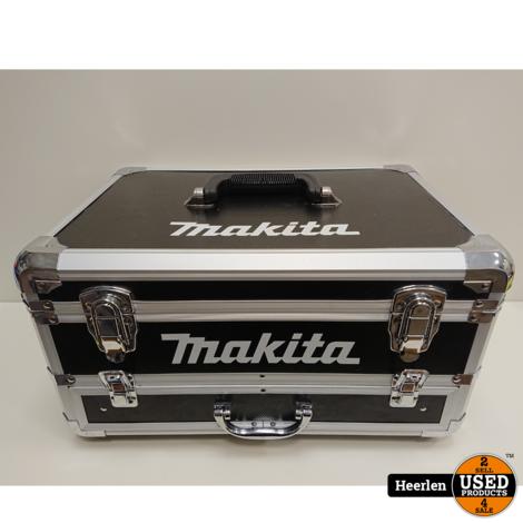 Makita DF457D Accuboormachine