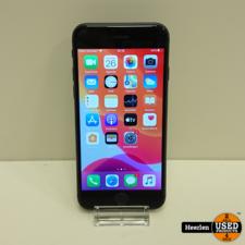 Apple Apple iPhone 8 | 64GB | Space Gray | A-Grade | Met Garantie