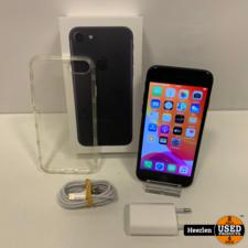 Apple Apple iPhone 7 | 32GB | Space Gray | B-Grade | Met Garantie