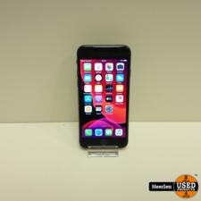 Apple Apple iPhone 8 | 64GB | Space Gray | B-Grade | Met Garantie