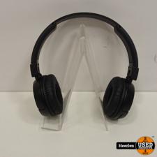 JBL JBL T450BT Bluetooth Koptelefoon
