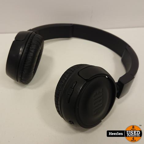 JBL T450BT Bluetooth Koptelefoon