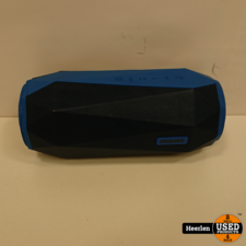 Philips Philips SB500 Bluetooth Speaker | B-Grade