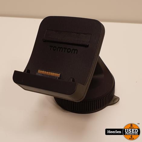 TomTom PRO 5250