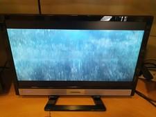 Grundig Grundig 22 inch LCD TV