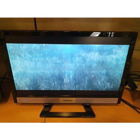 Grundig 22 inch LCD TV