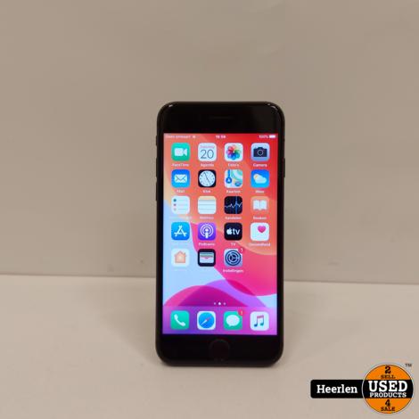 Apple iPhone 8 | 64GB | Space Gray | A-Grade | Met Garantie