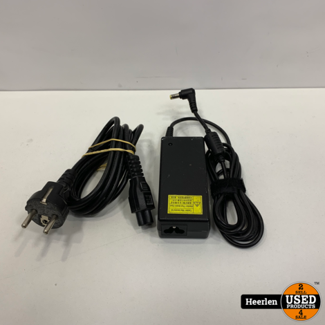 Acer Aspire E15 | Intel Celeron N2840 | 4GB - 500GB | A-Grade | Met Garantie