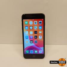 Apple Apple iPhone 7 Plus | 32GB | Space Gray | C-Grade | Met Garantie