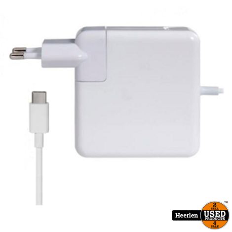 Zedar USB-C Macbook Adapter