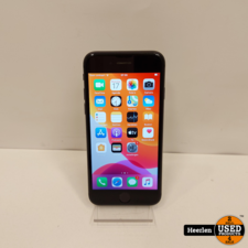 Apple Iphone 8 256GB