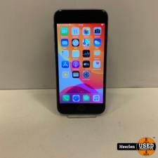 Apple Apple iPhone 6S 16GB | Space Gray | C-Grade | Met Garantie