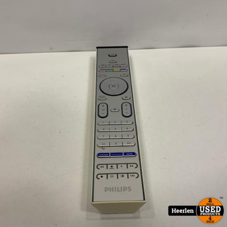 Philips SB009630 | Zwart | A-Grade | Met Garantie