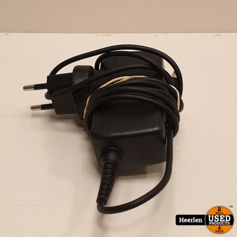 Asus Transformer Pad TF101 32GB | Brons | B-Grade | Met Garantie