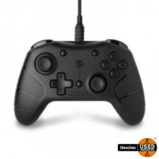 Under Control Under Control Switch bedrade controller | Zwart | Nieuw | Met Garantie