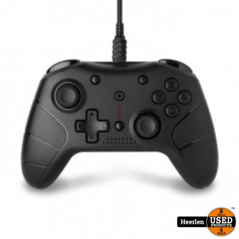 Under Control Switch bedrade controller | Zwart | Nieuw | Met Garantie
