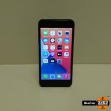 Apple Apple iPhone 7 Plus 32GB | Space Gray | B-Grade | Met Garantie