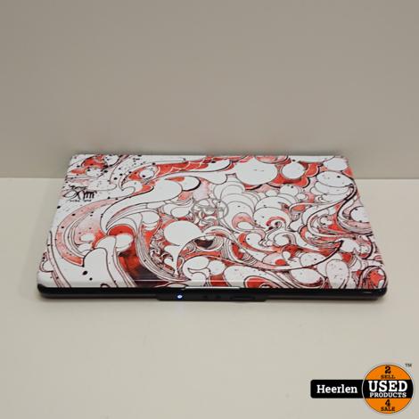 Dell Inspiron 1545 | Intel Celeron T3100 | 4GB - 1TB | A-Grade | Met Garantie
