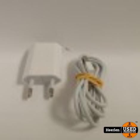 Apple iPhone 8 | Zilver | A-Grade | Met Garantie